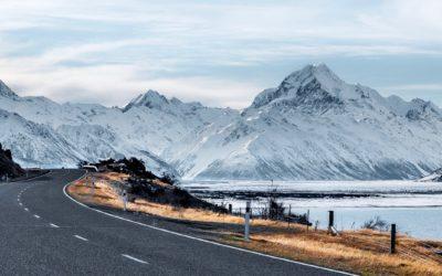 Hevd av veirett – rett til å bruke veien!