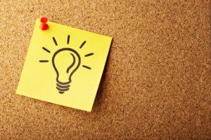 5 ting du må vite om reklamasjon